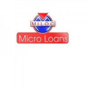 Miloc Loans