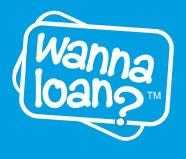 wanna-loan