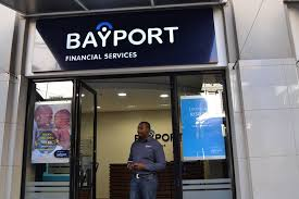 Bayport Financial Services Mitchell's Plain
